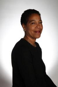 Beth Marie Robinson
