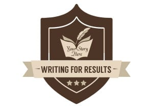 Writing for Results with Louis Postel